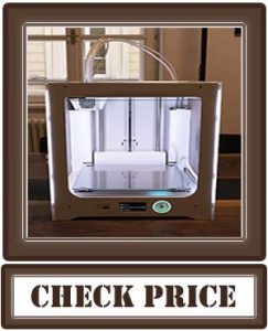 9671 - Ultimaker 3 3D Printer