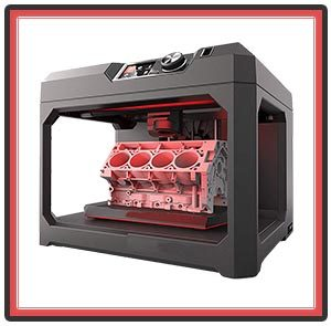 Best Makerbot