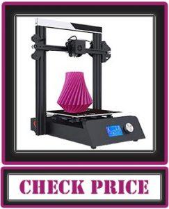 JGMAKER Magic 3D Printer