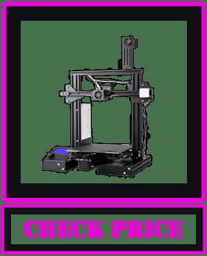 ComgrowCreality Ender 3 Pro 3D Printer