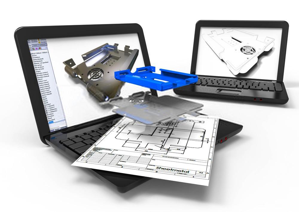 Best 3D Modeling Software For 3D Printing