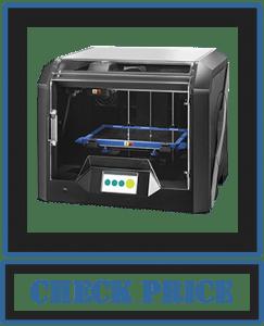 Dremel DigiLab 3D45 Award Winning 3D Printer