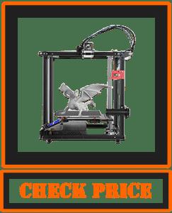 Creality Ender 5 Pro 3D Printer