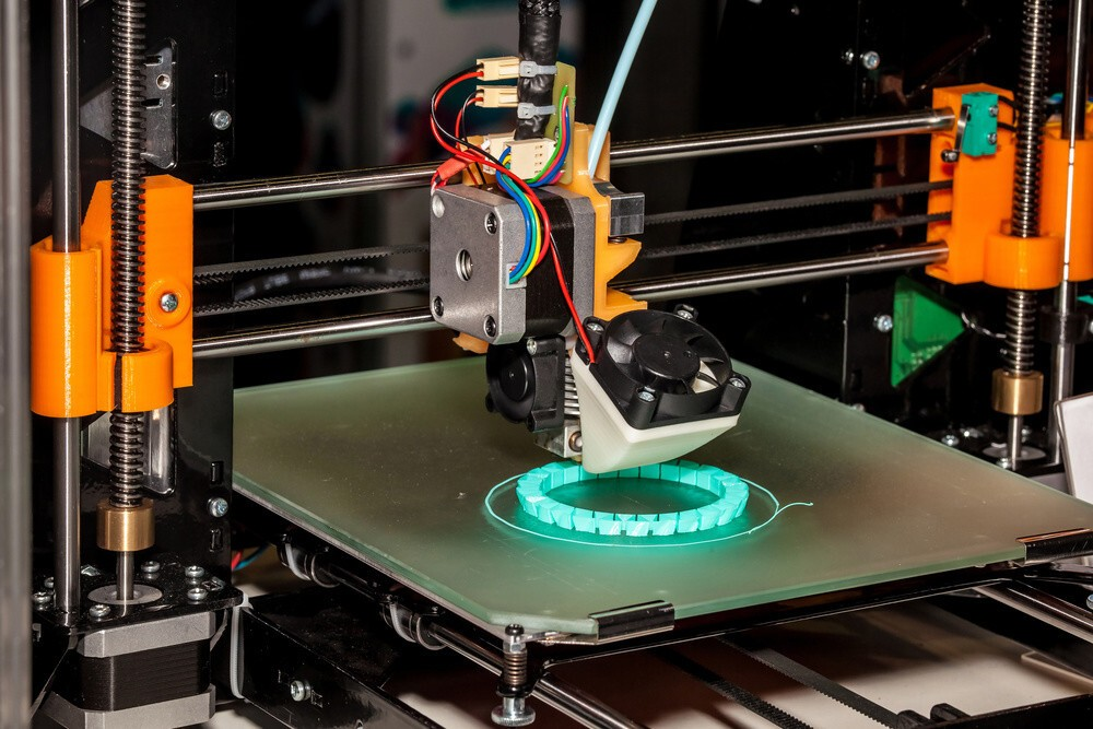 How To Level 3D Printer Bed