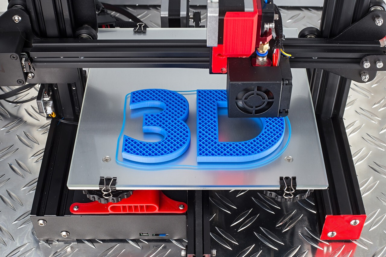 What Are Shells In 3D Printing?