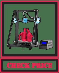 Creality CR-10 V2 FDM 3D Printer