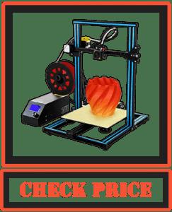 Creality CR-10S FDM 3D Printer