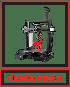 Creality Ender 3 Pro 3D DIY Printer