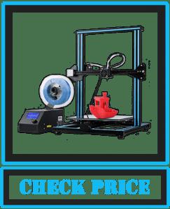 Creality Open Source CR-10 3D Printer