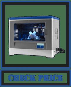 Dremel Digilab 3D20 3D Printer
