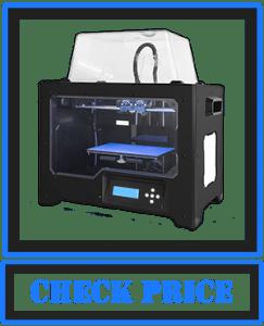 FlashForge 3D Printer Creator Pro