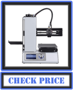 Monoprice - 15365 Select Mini