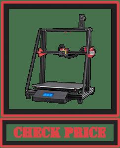Official Creality CR-10 MAX 3D Printer