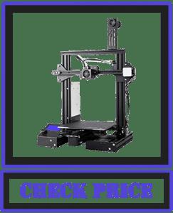 Official Creality Ender 3 Pro 3D Printer