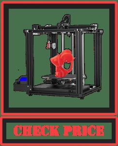 Official Creality Ender 5 Pro 3D Printer