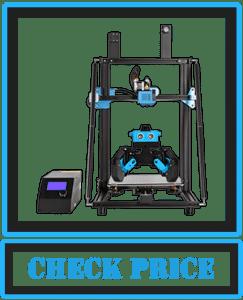 Creality 3D Printer CR-10 V3 New Version