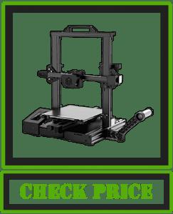 Creality New CR-6SE 3D Printer