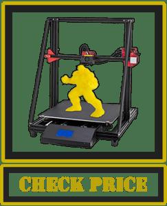 Creality Official MAX 3D Printer CR-10