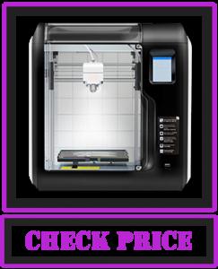 FlashForge - 3D-FFG-ADV3 Adventurer 3 Lite FDM 3D Printer