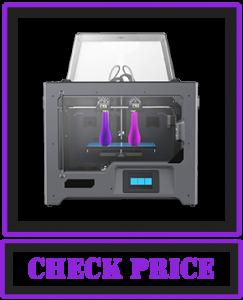 FlashForge 3D Printer Creator Pro 2