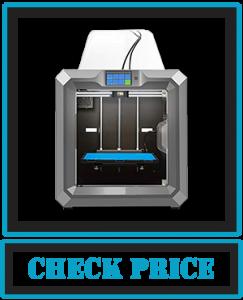 Flashforge Guider 2S Professional FDM 3D Printer