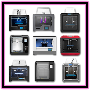 Best FlashForge 3d Printer 2021 Review